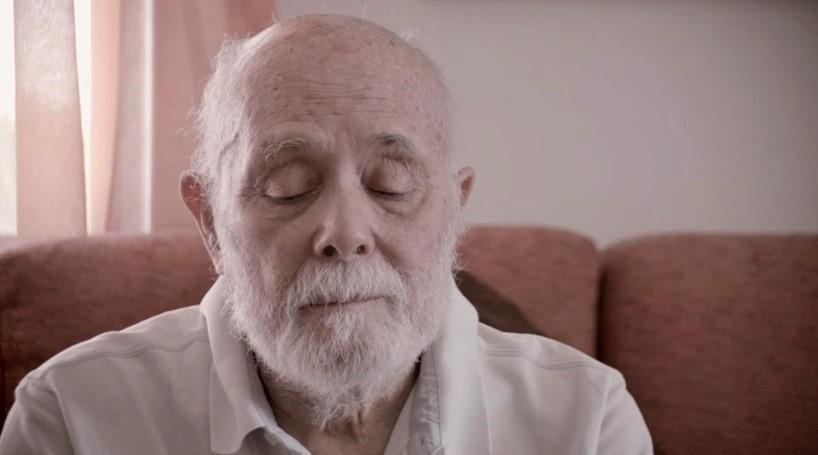 Morre o ex-padre Alípio de Freitas, que foi guerrilheiro e preso político no Brasil