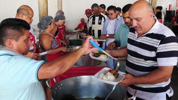 10 instituições que precisam de voluntários e doações em Goiânia e Aparecida