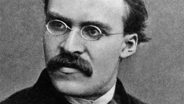 Cinco poemas de Nietzsche traduzidos para o português