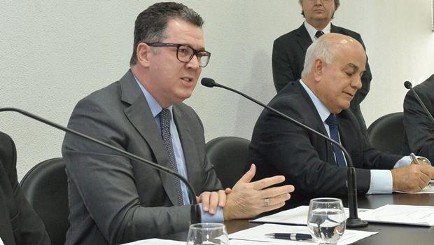 Deputados sugerem que João Furtado precisa ampliar diálogo com políticos