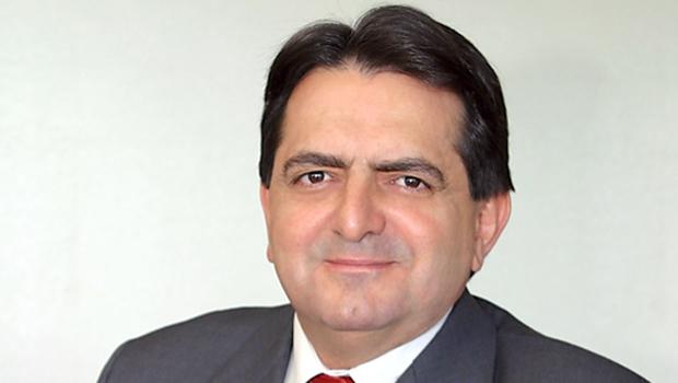 Novo presidente interino da CNI diz que seu trabalho irá se concentrar na agenda da entidade