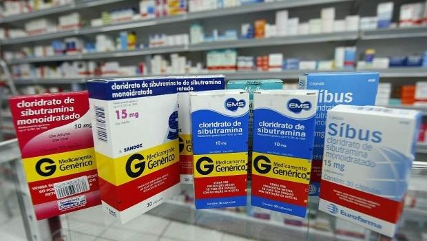 Lei que garante validade para receitas de remédios controlados em todo Brasil é sancionada