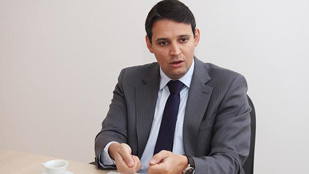 Thiago Peixoto diz que José Eliton atende os cidadãos respeitando lideranças políticas