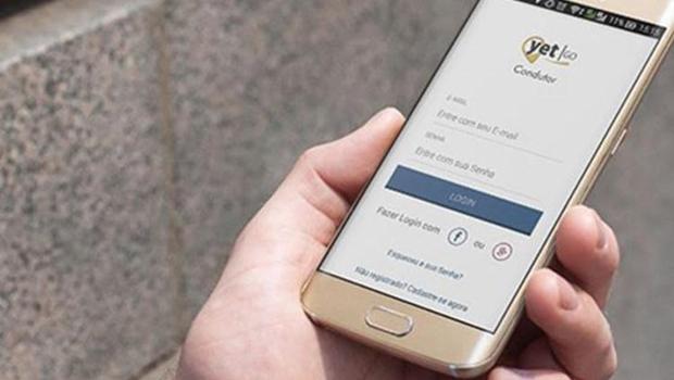 Sem tarifa dinâmica e taxa de cancelamento, rival da Uber chega a Goiânia e Anápolis