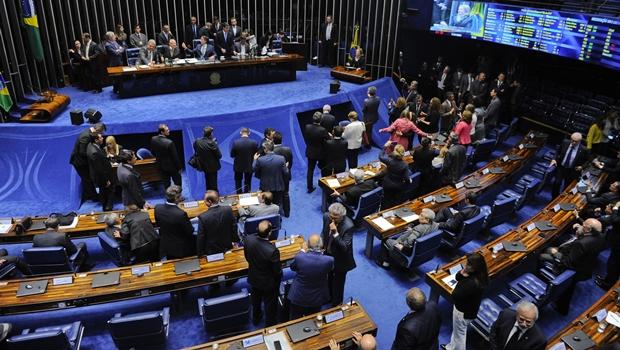 Entidade alerta para projeto que pode extinguir conselhos profissionais no Brasil