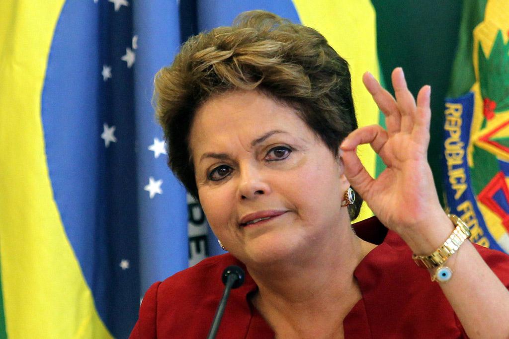 PT pode sair destroçado das urnas em 2018. Dilma e Suplicy podem ficar fora do Senado
