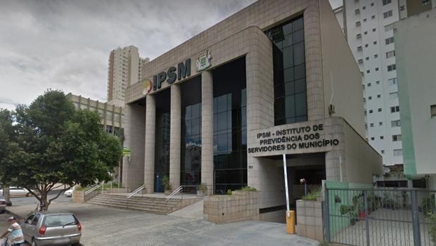 """Projeto do IPSM corre risco de virar """"colcha de retalhos"""", alerta presidente da CCJ sobre emendas"""