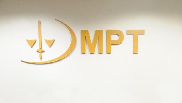 MPT pede veto e deve entrar com ação contra reforma trabalhista