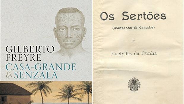 Compreendendo o caleidoscópio brasileiro