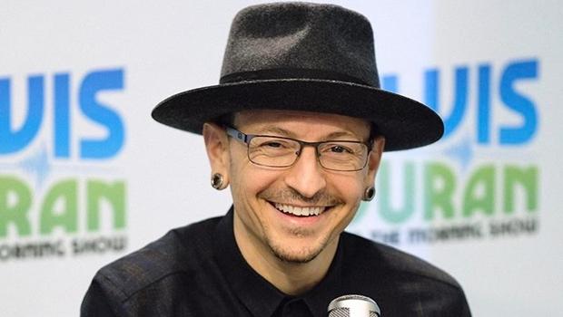 Vocalista do Linkin Park é encontrado morto
