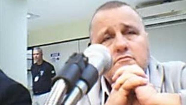 Justiça concede prisão domiciliar ao ex-ministro Geddel Vieira Lima