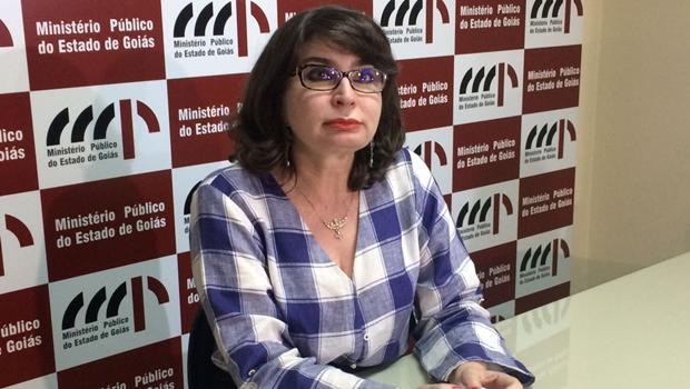 MP aciona ex-servidores de Goiânia por contratação irregular de empresa no valor de R$ 300 mil