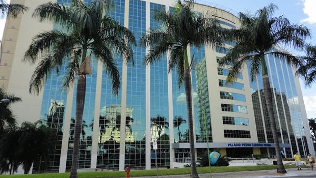 Ministério Público pede nomeação de aprovados da Aganp