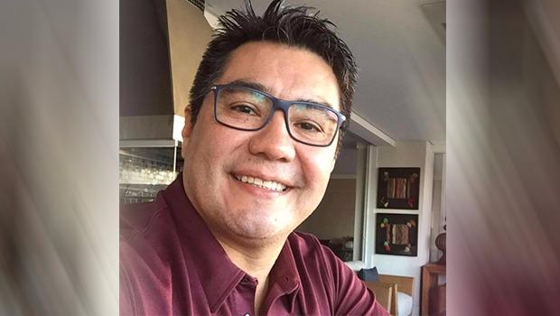 Morre em Goiânia o cirurgião plástico Vladimir Bermudez