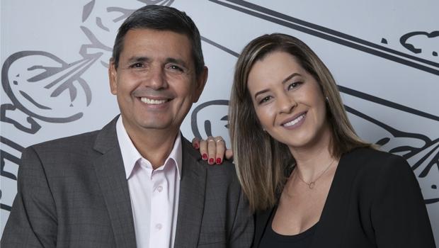 Record TV Goiás estará presente no Intermídias 2017