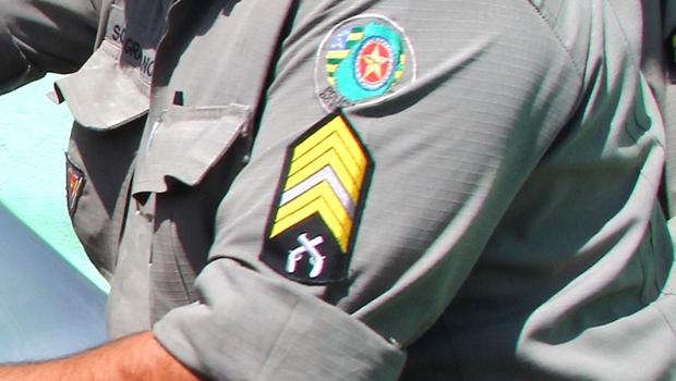 Policiais militares de Trindade recebem treinamento focado em ocorrências envolvendo autistas