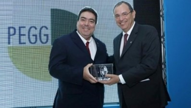 Victor Hugo vai deixar Superintendência de Indústria e Comércio do governo de Goiás