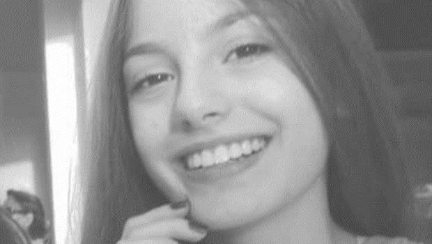 """Perícia deve decidir como menor que matou Tamires será """"julgado"""" pela Justiça"""