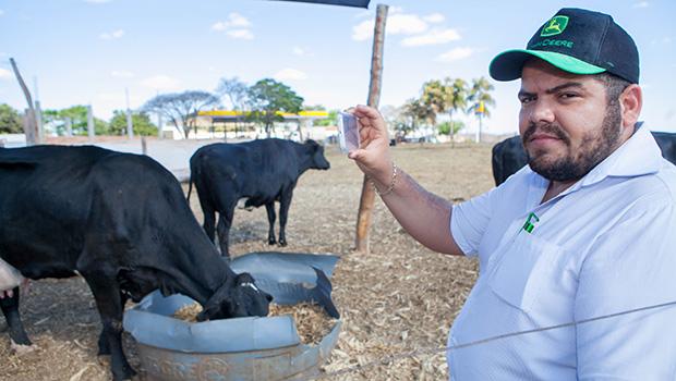Desafio Agro Startup estimula ideias inovadoras voltadas para o agronegócio