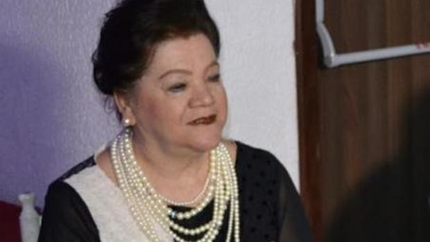Morre Zilma Campos, mulher do publicitário Zander Campos e mãe do publicitário Zander Jr., da Cannes