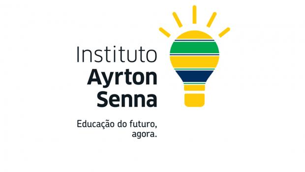 Governo de Goiás e Instituto Ayrton Senna firmam parceria para a Educação