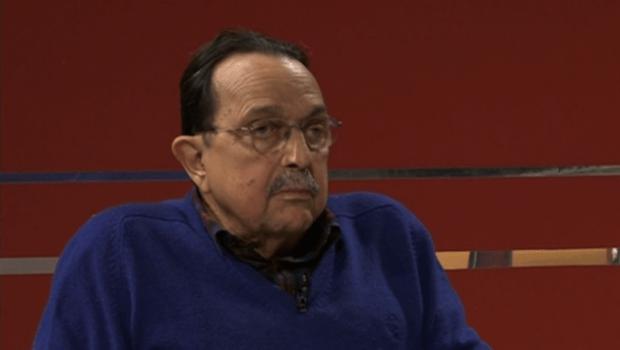 Ex-deputado e ex-marido de Dilma, Carlos Araújo morre aos 79 anos