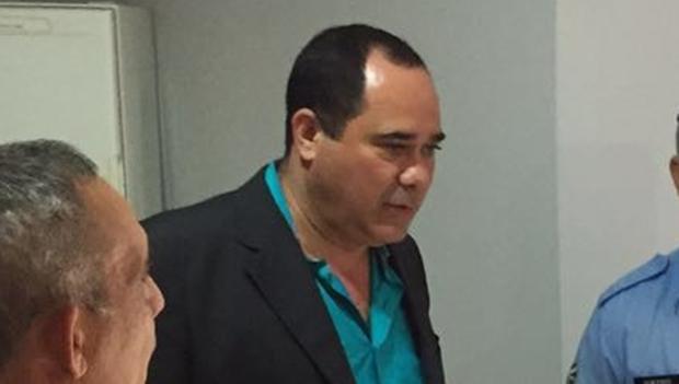Denunciado na Multigrana, Dario Paiva confirma presença em comissão na Câmara