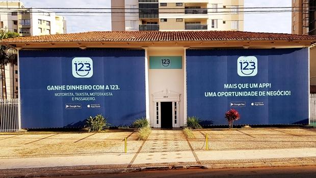 Justiça suspende pregão do Estado para contratação de empresa de transporte