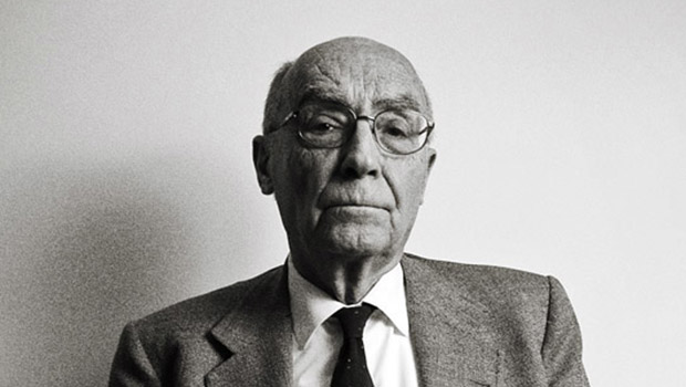 José Saramago e suas personagens