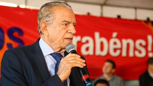 Justiça mantém decisão que permite gestão Iris cobrar aumento de IPTU