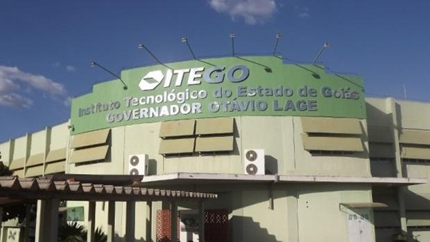 Com a inauguração de 18º instituto tecnológico, Goiás amplia rede Itego