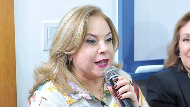 Mesmo Com Lei Maria Da Penha Brasil Segue Como O 5º Mais Violento