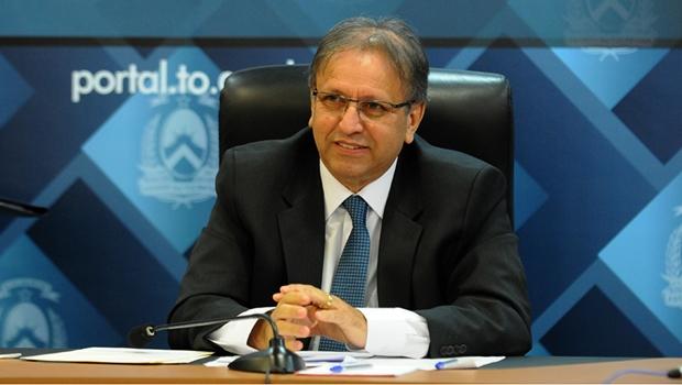 Com renegociação da dívida, Tocantins terá alívio de mais de R$ 81 milhões