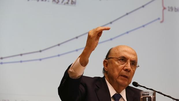 Meirelles defende aprovação da reforma da Previdência ainda em 2017