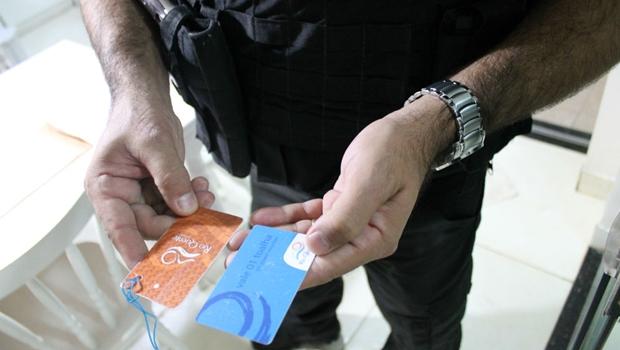 Esquema de fraude causou prejuízo de R$ 1 milhão à Pousada do Rio Quente
