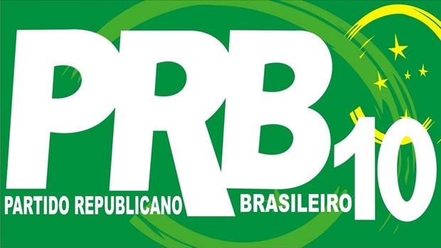 PRB promove primeiro encontro de idosos em Goiânia