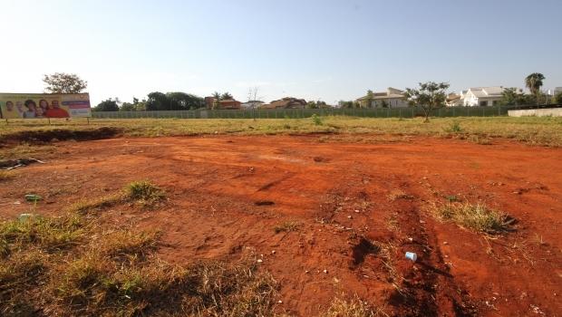 Gestão Iris descarta expansão urbana apenas na região Norte de Goiânia