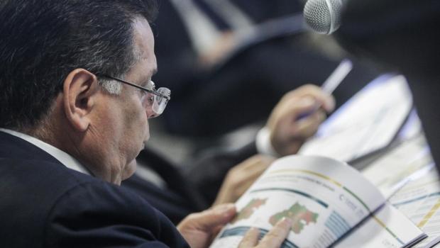 Goiás avança em várias áreas e está entre os dez melhores estados para se viver
