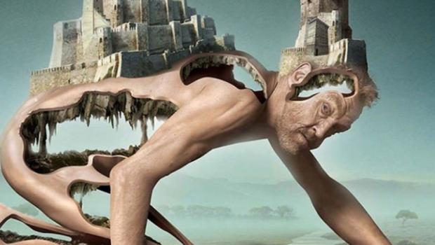 """""""Cura gay"""", ficção criada por alguns psicólogos, não tem nenhuma base científica"""