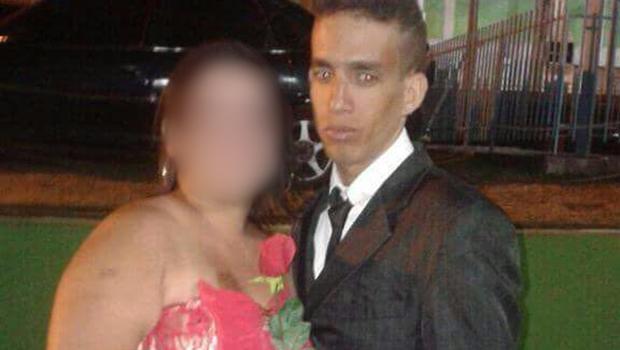 Polícia pede prisão preventiva de homem que atirou em ex-esposa
