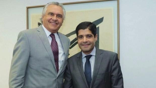 Delação da OAS pode revelar qual político goiano recebeu 2 milhões de reais