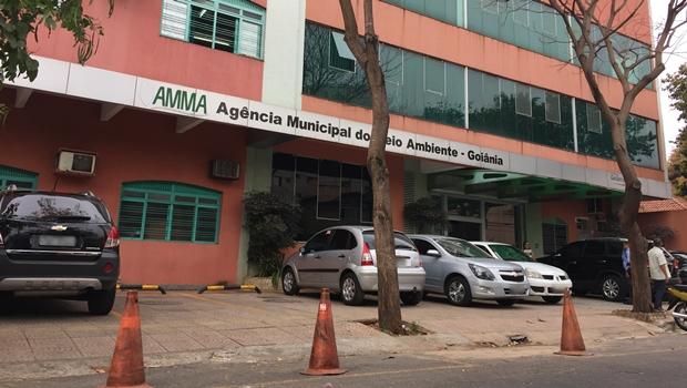 Amma deverá analisar Licença Ambiental em no máximo 120 dias