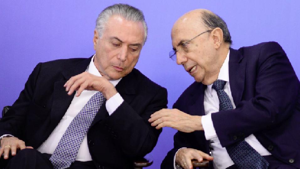 Situação do Brasil não é positiva e pode complicar em 2019