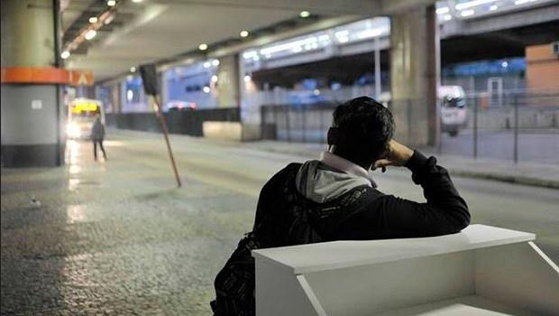 Saidão temporário: 98,7% dos presos retornaram ao cárcere no prazo
