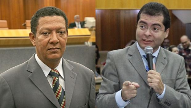 Articuladores do IPTU Contínuo já admitem derrota da prefeitura na Câmara
