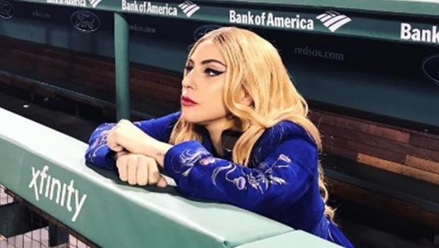 Um dia antes da apresentação, Lady Gaga cancela participação no Rock in Rio