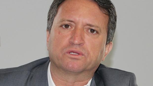 Cassação do prefeito Evandro Magal será votada em sessão extraordinária