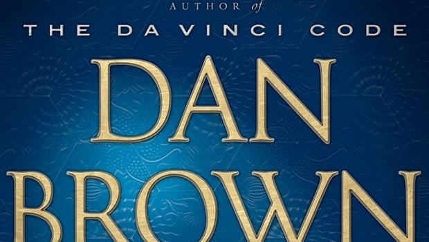 Novo livro de Dan Brown sai no Brasil com 250 mil exemplares. Leia o primeiro capítulo