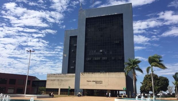 Secretaria da Mulher  de Goiânia tem nova titular