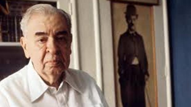 Pedro Nava disse que Carmo Bernardes e Bernardo Élis são grandes escritores